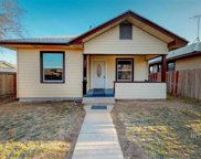 242 3rd Ave N, Twin Falls image