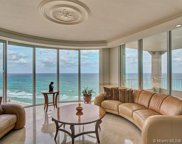 3700 S Ocean Blvd Unit #1606/1706, Highland Beach image