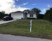 1921 Loyola AVE, Lehigh Acres image
