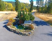 Lot 27 Wood Duck Ln, Bonners Ferry image