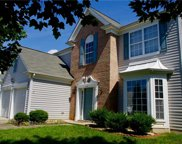 1440 Cantwell Court, High Point image