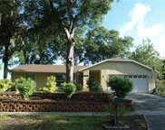 7301 Wethersfield Dr, Orlando image