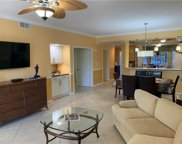 3705 Buttonwood Way Unit 1616, Naples image