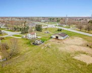 29829 County Road 10, Elkhart image