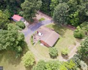1471 S Pifer   Road, Star Tannery image