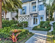 952 S 9th Ave, Naples image