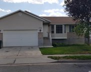 1743 Dale Ridge Ave, Salt Lake City image