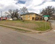 1500 W Berry Street, Fort Worth image