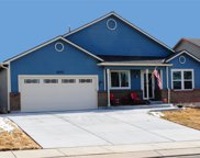 4835 Purcell Drive, Colorado Springs image