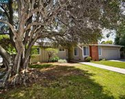 2480 Carthage Dr, Concord image