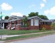 1145 Mistletoe Drive, Fort Worth image