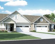 6040 Rockdell  Drive, Indianapolis image