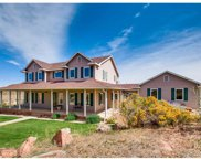 425 Rugged Rock Road, Loveland image