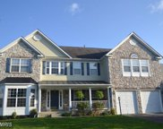 412 AUTUMN CHASE COURT, Purcellville image
