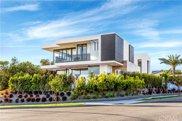 2401     Alta Vista Drive, Newport Beach image