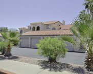 10080 E Mountain View Lake Drive Unit #127, Scottsdale image