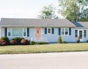3215 Lindell Avenue, Quincy image