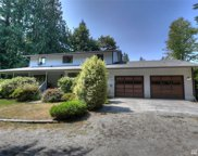 3511 43rd Ave SE, Olympia image