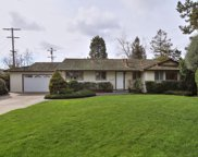 1730 Peachtree Ct, Mountain View image