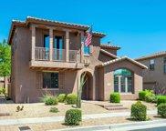 2418 W Sleepy Ranch Road, Phoenix image