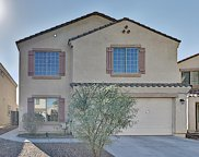 12923 W Lawrence Court, Glendale image