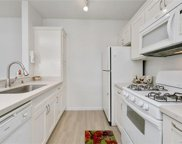 91-225 Hanapouli Circle Unit 33E, Ewa Beach image