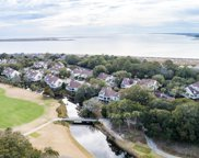 764 Spinnaker Beach House, Seabrook Island image