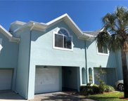 538 Garland Circle, Indian Rocks Beach image