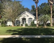 6356 Pickney Hill, Tallahassee image
