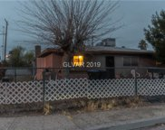 2100 DOGWOOD Avenue, North Las Vegas image
