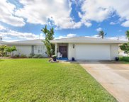 1193 Bay, Indian Harbour Beach image