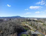 Lot 113 Alpine Mountain Way, Pigeon Forge image