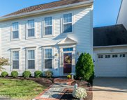 43699 SHADYSIDE TERRACE, Ashburn image