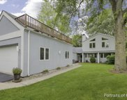 1017 Harms Road, Glenview image
