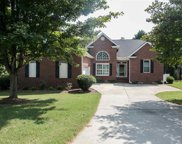 22 Hoptree Drive, Greer image