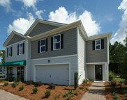 108 Bright Meadow Road, Summerville image