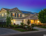 2223  Wild Plains Circle, Rocklin image
