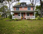 17739 County Road 22, Goshen image