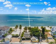 3500-3502 Estero BLVD, Fort Myers Beach image