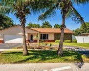 3649 Jackson Blvd, Fort Lauderdale image