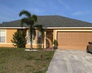 3673 SW Savona Boulevard SW, Port Saint Lucie image
