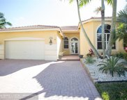 2440 Deer Creek Rd, Weston image