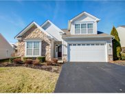 3437 Turnberry Court, Garnet Valley image