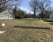 1021 Greenwood Road, Wheaton image