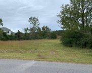 Lot 47 N Shore Drive, Boiling Spring Lakes image