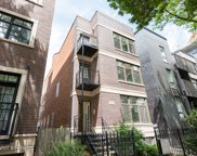 952 West Altgeld Street Unit 1, Chicago image