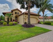 8284 Provencia CT, Fort Myers image