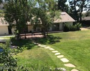 270 LONGBRANCH Road, Simi Valley image