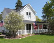490 Arbor, Harbor Springs image