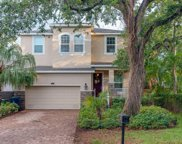 2710 W Trilby Avenue, Tampa image